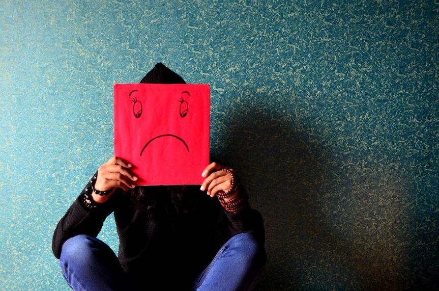 Psychische Erkrankungen