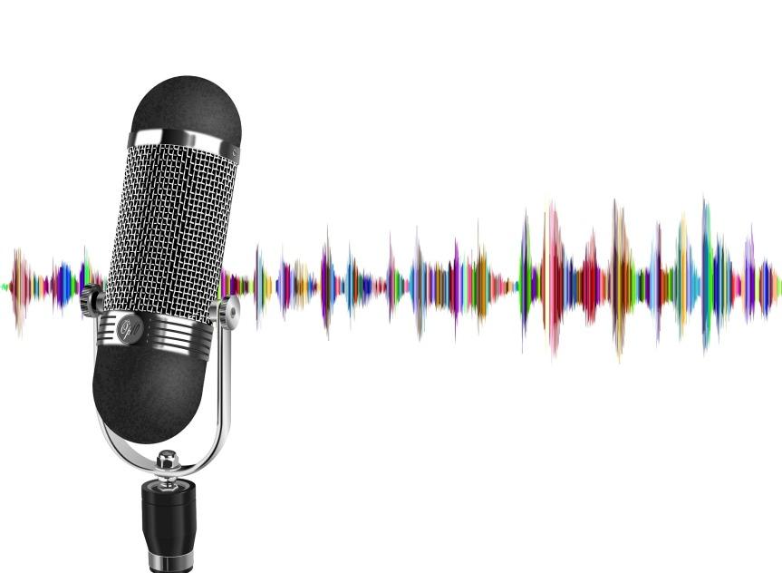 Podcasts: Psychologie